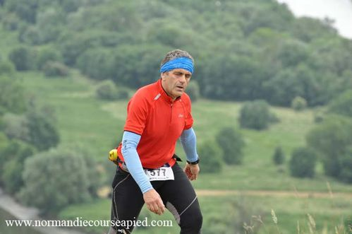 R sultat de la galop e du 03 06 2012 trail raid aventure for Dujardin willy