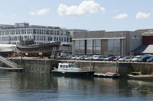 chantier-naval-du-Guip.JPG