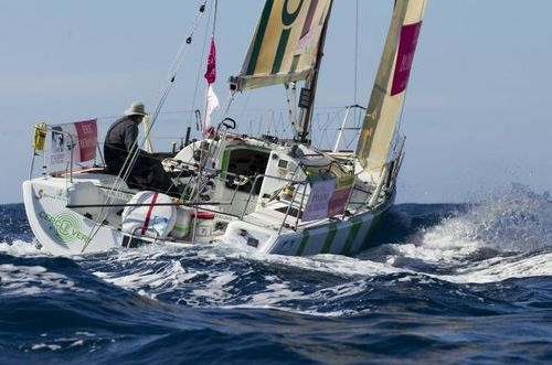 Cercle-Vert-Solitaire-du-Figaro.JPG
