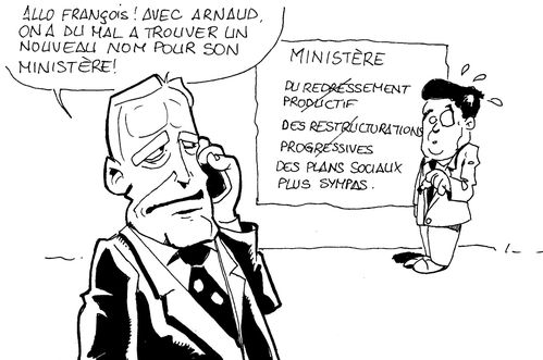 2012-09-18-Ministere-productif.jpg
