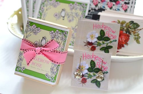 Hedgerow-Rose-Jewelry-Packaging.jpg