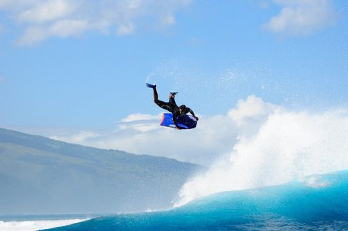 Fred-Temorere-662-RIDE-SHOP-TAHITI-BODYBOARD-8.jpg