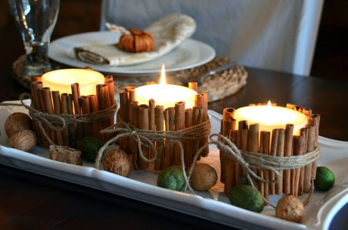 cinnamon-stick-candles-2.jpg