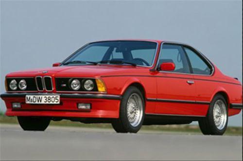 M635-CSi-5.jpg