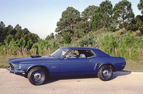 1969-Coupe.jpg