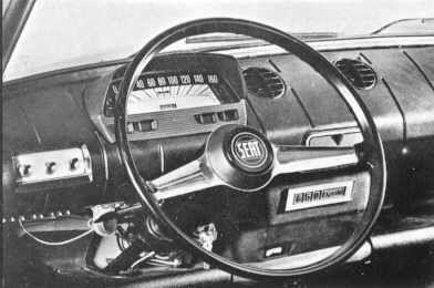 850-especial-4-puertas-1.jpg