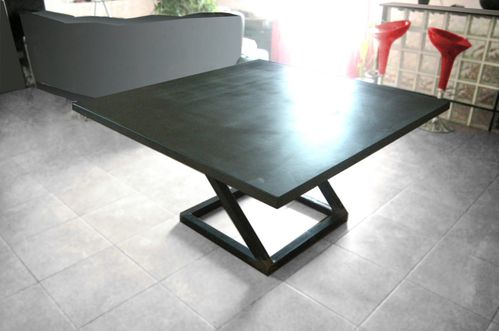table%2520140