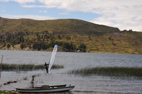 Lac-Titicaca-mars-2013 5988