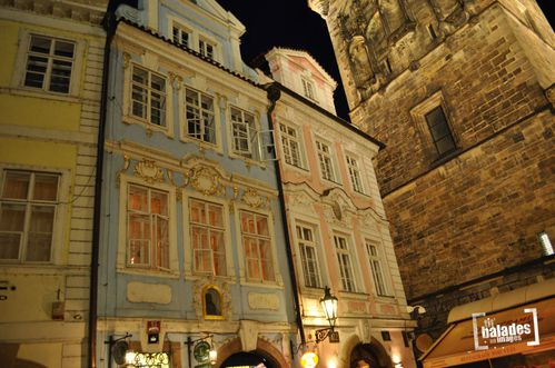 PRAGUE 0324