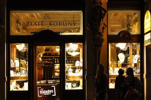 PRAGUE 0982