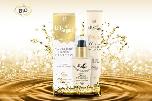 home-lift-argan-lumiere-exception.jpg