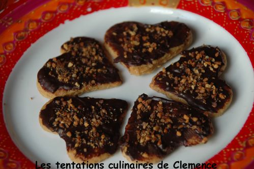 biscuits-cacahuete-choco.jpg