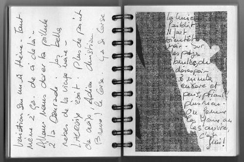 sentier d'ecriture-carnet2