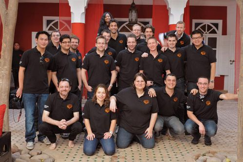 equipe-complete-overblog.JPG