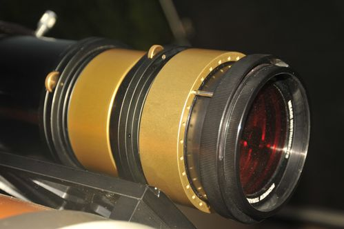 stack 90mm