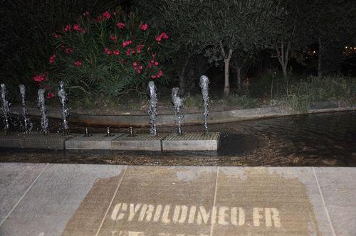 clean tag fontaines Allées provençales7