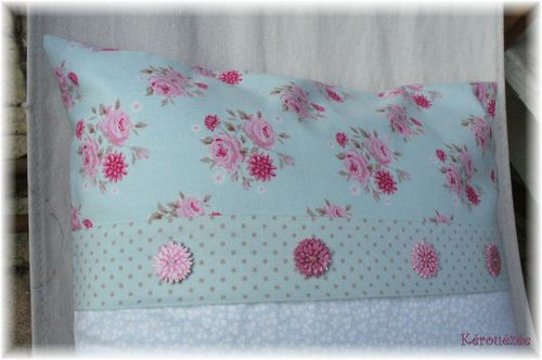 coussin alm 6-02 [%P]