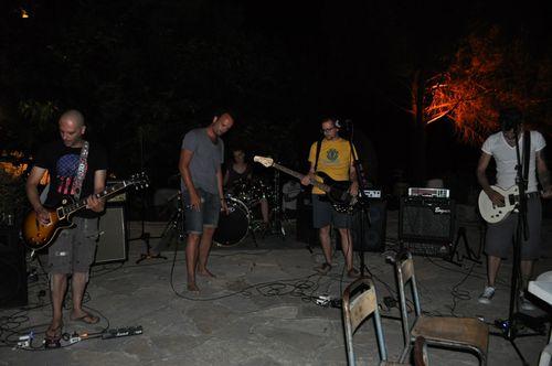 yaniss-et-melissa-2012 1285