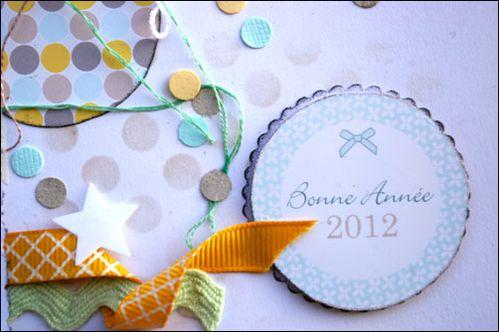 Bonne-annee--2012---detail-3.jpg