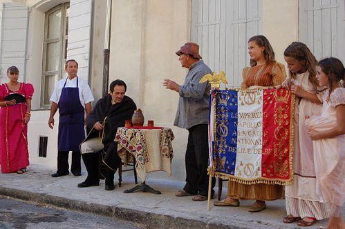 Reconstitution-historique-2010 7694