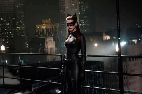 The-Dark-Knight-Rises-Anne-Hathaway-Selina-Kyle-Catwoman.jpg