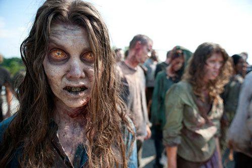 walking-dead-season-2-zombies.jpg
