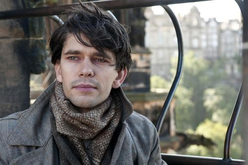 Robert-Frobisher-Ben-Whishaw.jpg