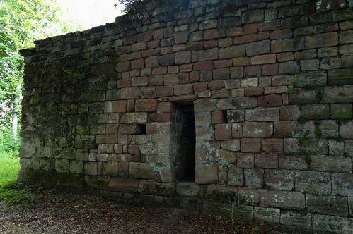 Chateau BRUYERES 020 DxO raw