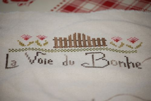 Broderies-2014 1435