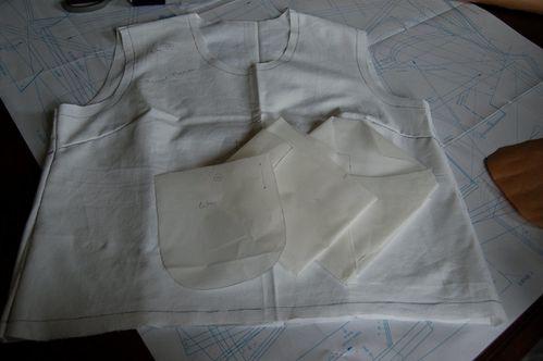Robe-Maman-patron-tissu--4.JPG