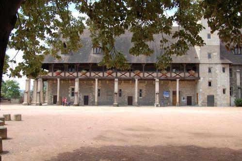 Creuse-2013 0585