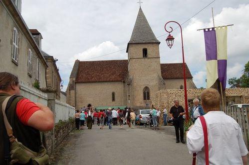 Creuse-2013 0670