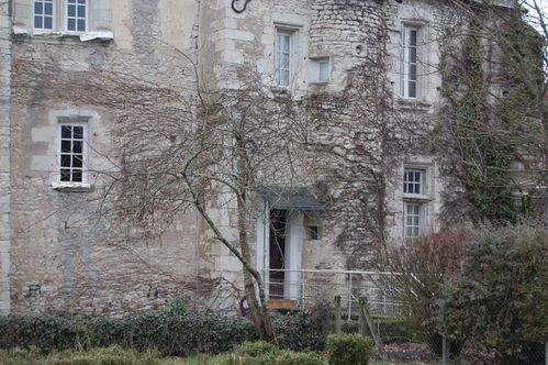 715 - Mezieres en Brenne 20