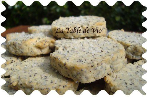 Sables-parmesan-pavot--2-.jpg