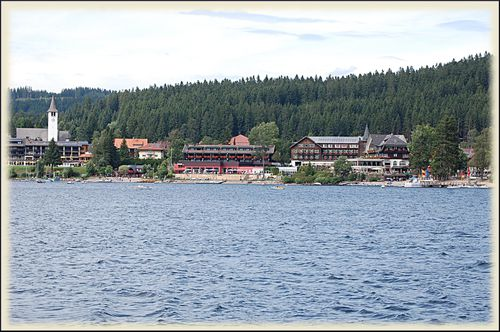 titisee-lac-1.JPG