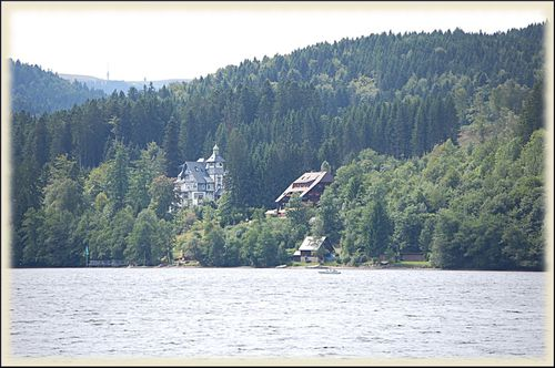 titisee-lac-2.JPG