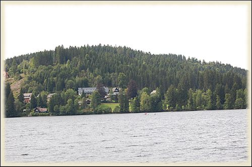titisee-lac-3.JPG