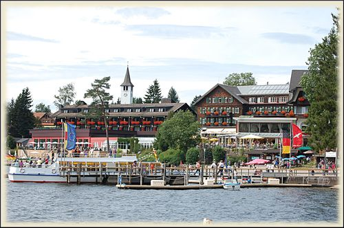 titisee-lac-4.JPG