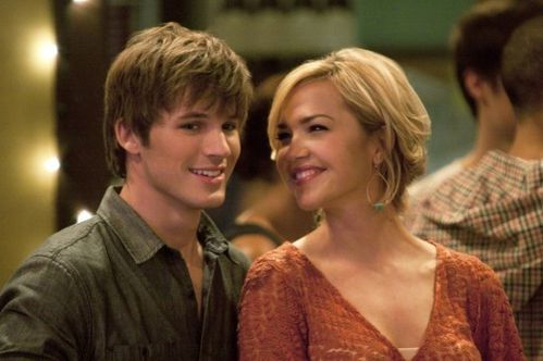 90210-Truth-Trust-and-Traffic-Season-4-Episode-15-3-550x366.jpg