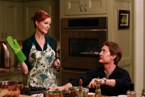 Desperate-Housewives-Get-Out-of-My-Life-Season-8-Episode-14.jpg