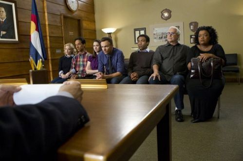 Community-Course-Listing-Unavailable-Season-3-Episode-18-55.jpg