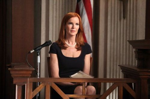 Desperate-Housewives-The-People-Will-Hear-Season-8-Episode-.jpg