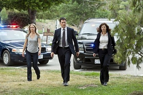 Criminal-Minds-Season-8.jpg