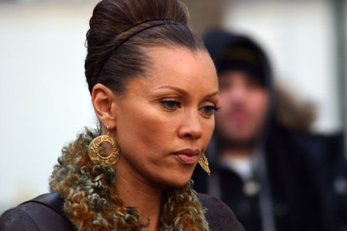 Vanessa_williams_bryant_park_2007.jpg