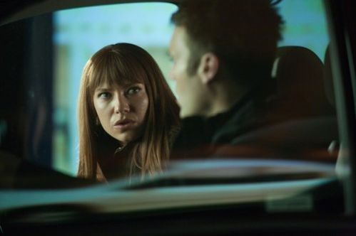 Fringe-Back-to-Where-Youve-Never-Been-Season-4-Episode-8-3-.jpg