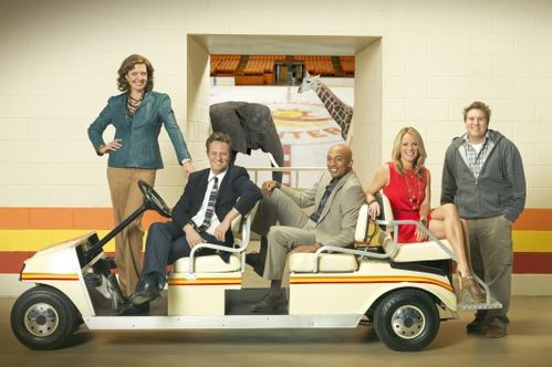 Mr.-Sunshine-Allison-Janney-Matthew-Perry-James-Lesure-Andr.jpg