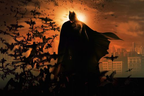 nolan-batman-begins.jpg