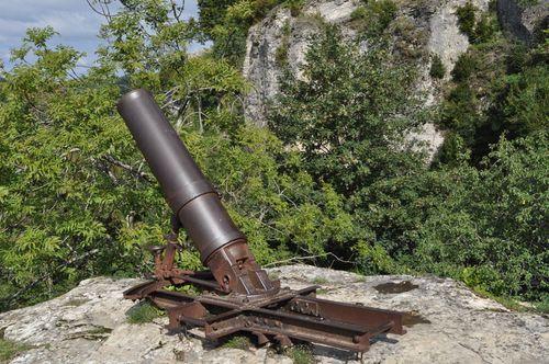 mortier-de-240-.jpg