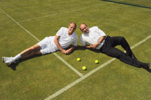 tournage-bande-annonce-tennis-pour-wimbledon_preview.jpg