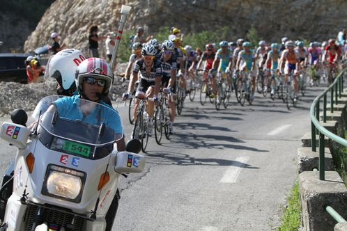 CYCLISME3.jpg